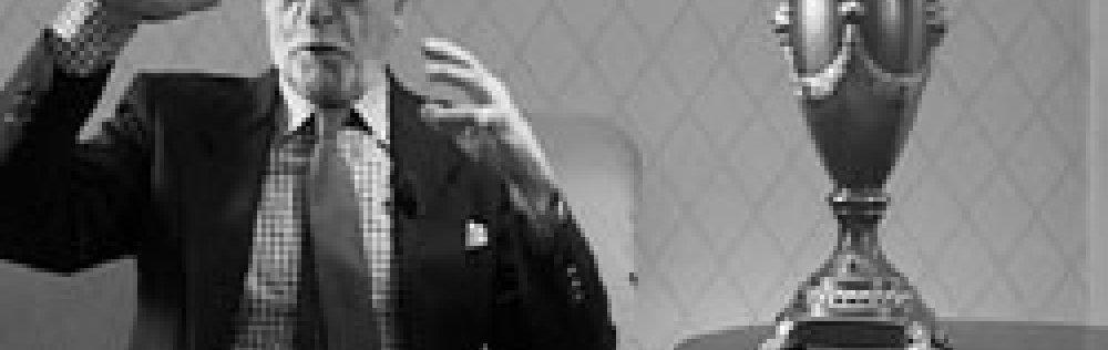 Sergio Leone: The Way I S