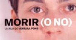 To Die (Or Not) [Morir (O