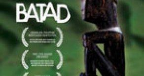 Batad (Batad Sa Paang Pal